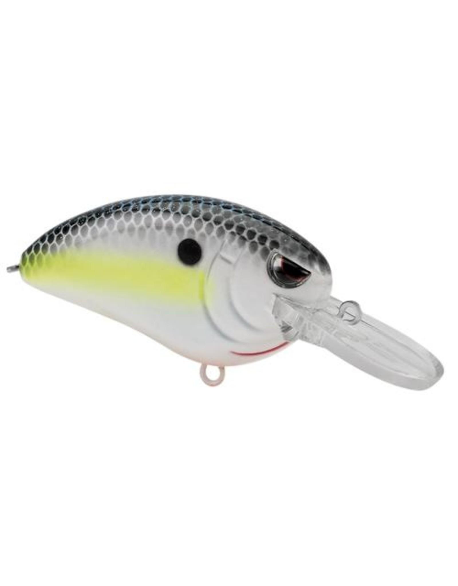 SPRO Spro Little John 50 type R