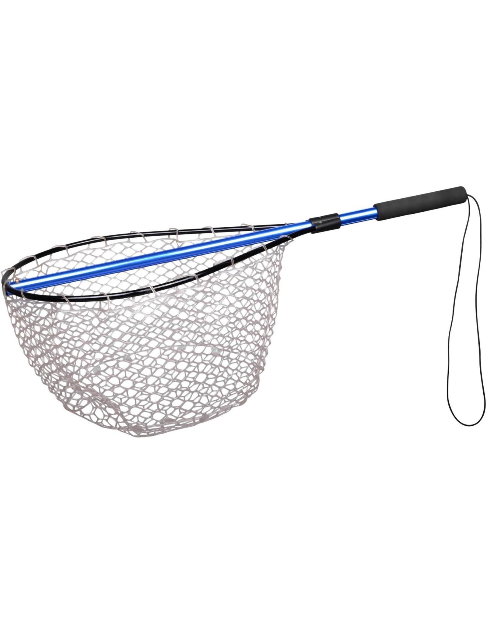 SPRO Spro Landing Net Rubber Mesch