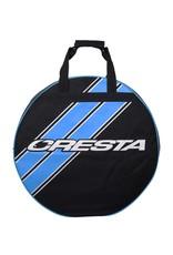 CRESTA Cresta Protocol Keepnetbag Round