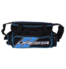 CRESTA Cresta Protocol Feeder Accessoires Bag