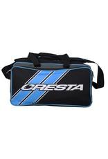 CRESTA Cresta Protocol Cool & Bait Bag