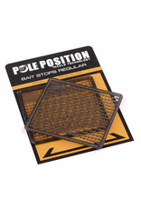 STRTG Pole Position Bait Stoppers