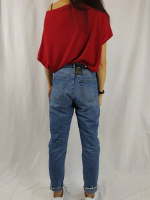 Dr Denim Denim jeans - stoer (W27\L32)