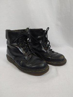 Dr. Martens Dr Martens boots - black