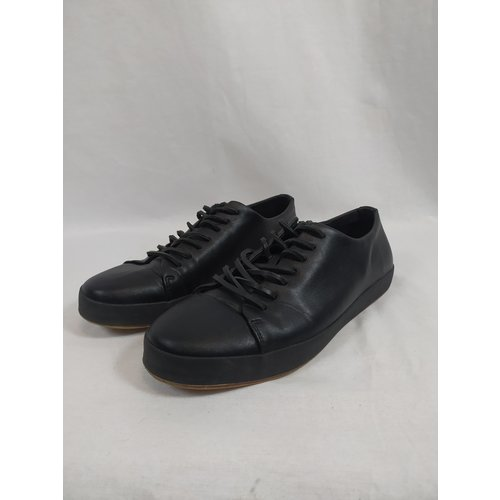 Forever 21 Chic sneakers - black