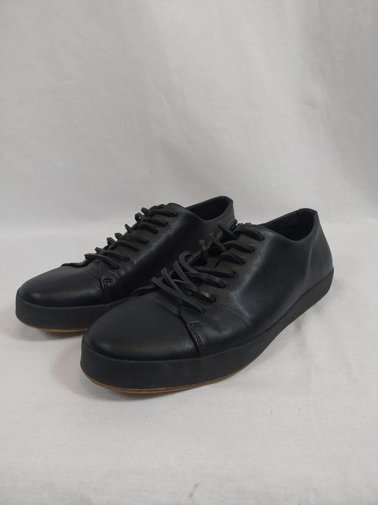 Forever 21 Chique sneakers - zwart