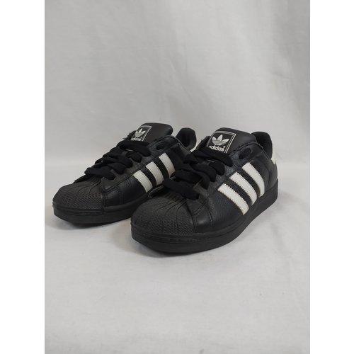 Adidas Adidas Superstar sneakers - black white