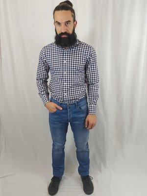 Zara Denim jeans - light (42)