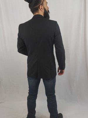 Mexx Chique blazer - zwart