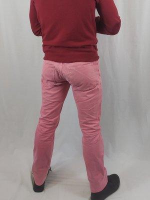 Zara Roze jeans (42)