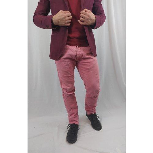 Zara Jeans - pink