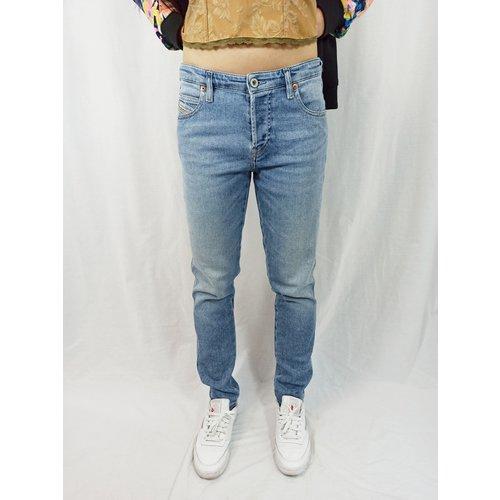 Diesel Denim jeans - regular fit (W28/L34)