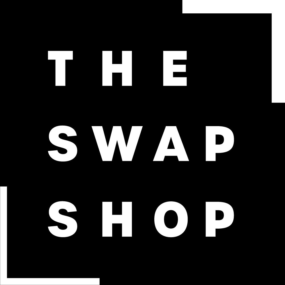 The Swapshop