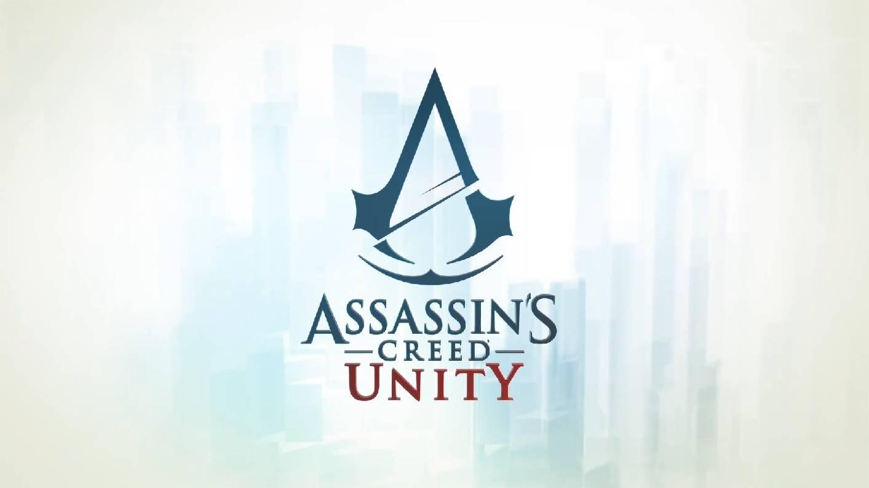 Assassin's Creed 5: Unity
