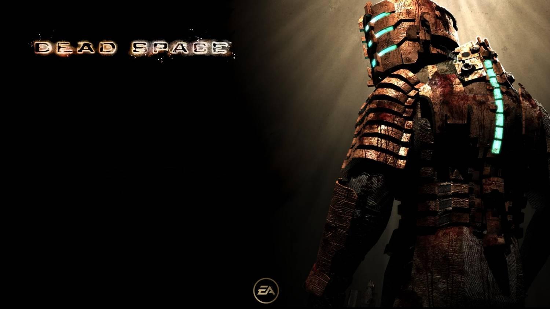 Dead Space - Gratis te downloaden
