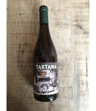 TARTANA