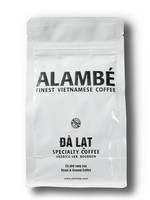 Alambé - Finest Vietnamese Coffee Da Lat 230g (whole beans)