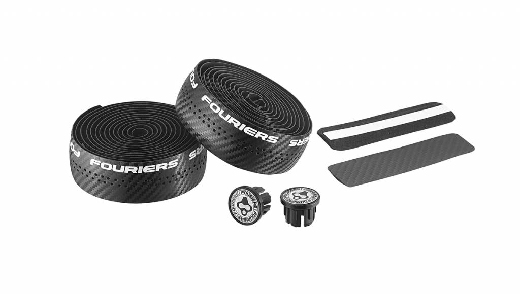 BP-S001 P.U. Bar tape 3.0mm