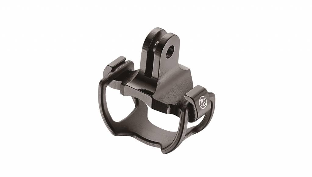 HA-GP02-LT GoPro mount to light holder