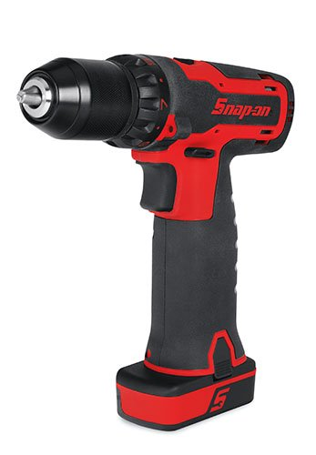 14.4V Microlithium Cordless Drill kit