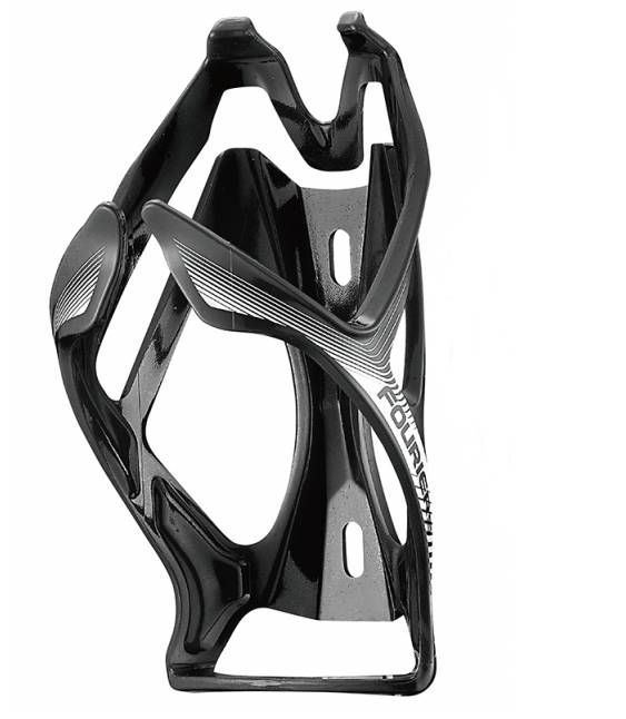 WBC-S004-001 Waterbottle cage
