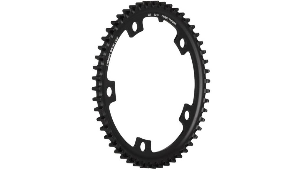 CDX Front Sprocket 5 arm 50T