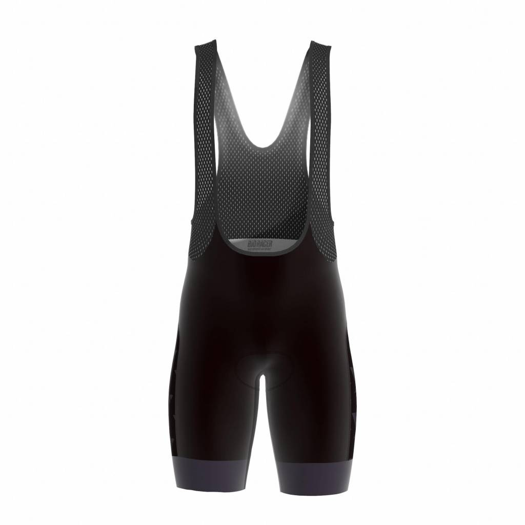 Race proven lycra 2.0 leggripper - women