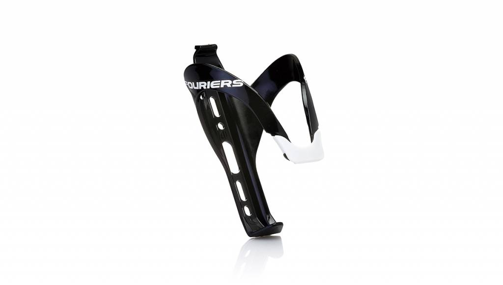 WBC-S003 Waterbottle cage