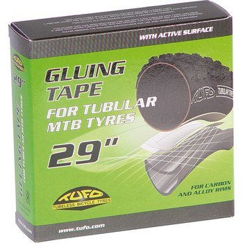 "MTB Gluing tape 29"""