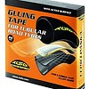 Road Gluing tape 22mm