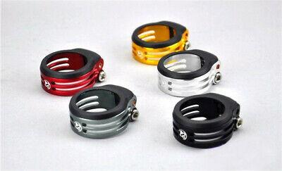 SCL-S001 Double M5 bolt, rubber cover (€11,49 incl. VAT)