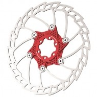 BR-DSK001 2 piece disc rotor