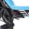 EVE1 Foldable E-Bike (1399,- incl. VAT)