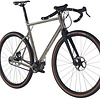 SCRAM Pinion 57 With 2 Wheelsets!