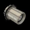 OHR Freehub Body 17mm Axle SH (€79,- incl. VAT)