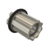 OHR Freehub Body 15mm Axle CA (€69,- incl. VAT)