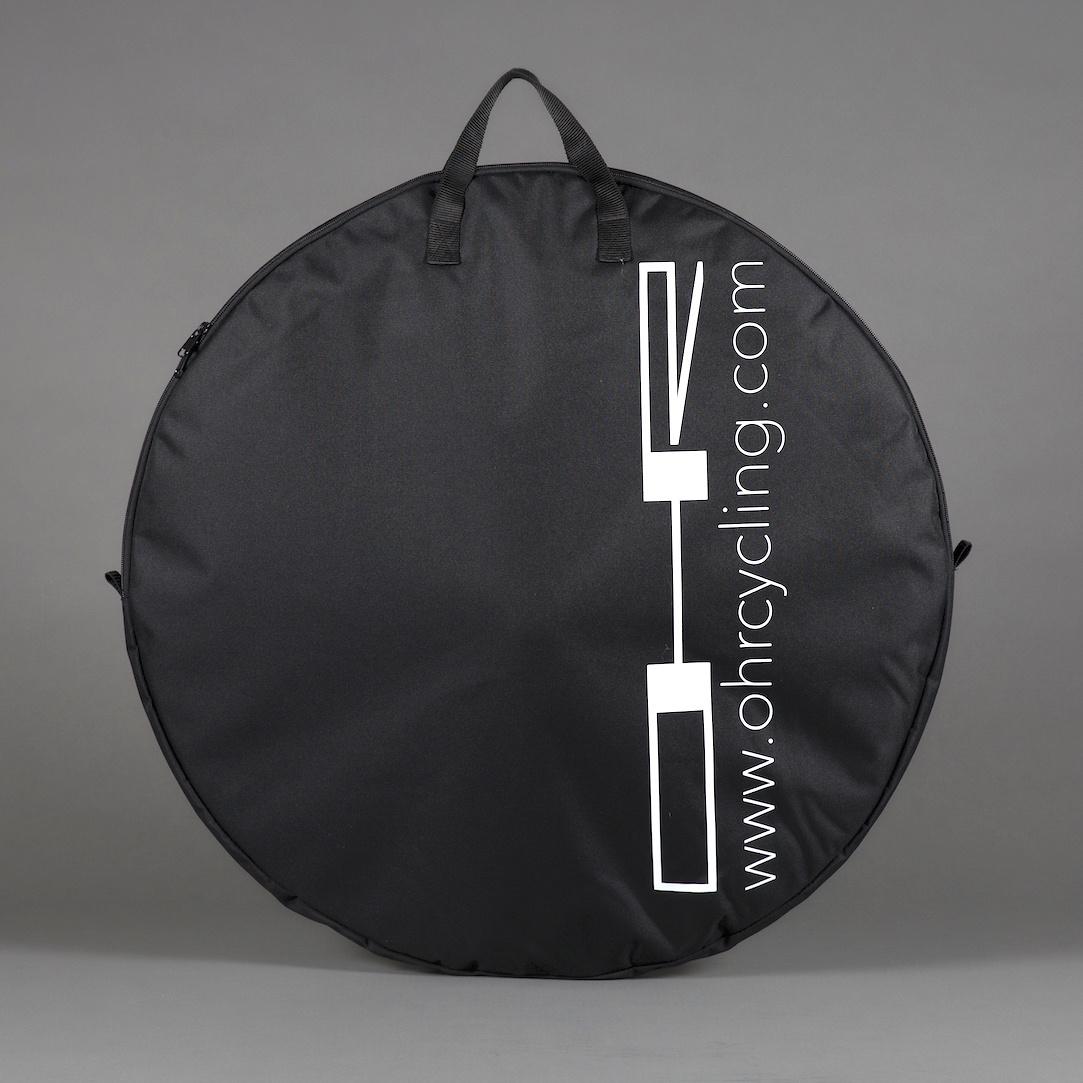 OHR Single Wheel Bag (€39,- incl BTW)