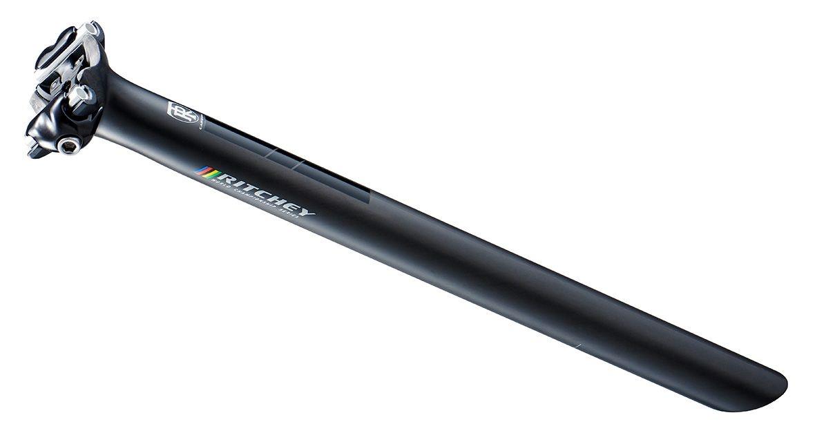 WCS Carbon 1-bolt Zero Offset (€199,95 incl. VAT)