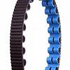 CDX Carbon Drive Belt 108T