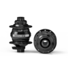 PL-8X Dynamo Hub 100x15mm Thru-Axle