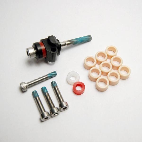 Full Rebuild Kit