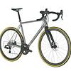 Celes Campagnolo Record OHR D5 Carbon Laufräder