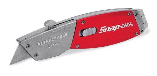 Mes, Utility, uitschijfbaar mes
