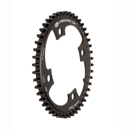 CDX Front Sprocket 4 arm 46T