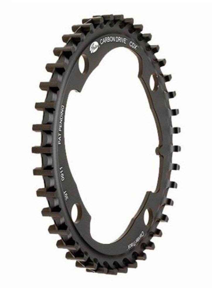 CDX Front Sprocket 4 arm 39T
