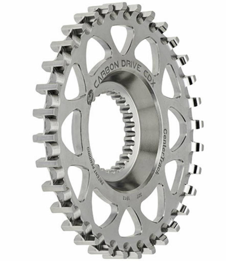 CDX Front Sprocket Pinion 32T
