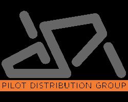 Pilot Distribution Group