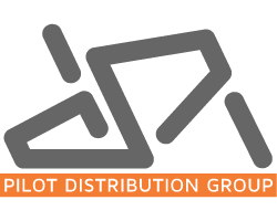 Pilot Distribution Group