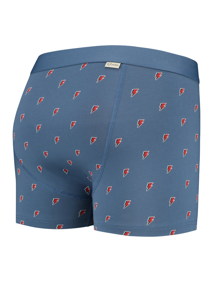 Boxer brief Daaf