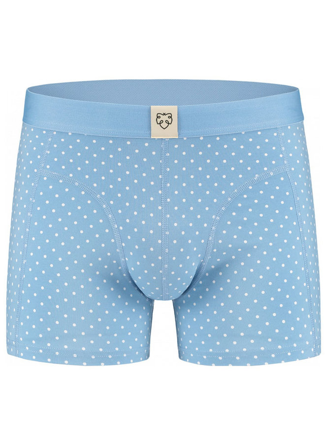 Boxer brief Leon